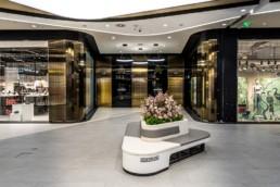 etele plaza lift eloter